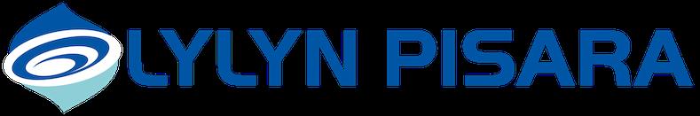 Lylynpisara.fi